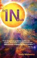 The In Club