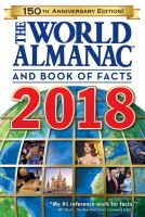 The World Almanac and Book of Facts