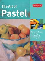 The Art of Pastel