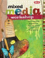 Mixed Media Workshop