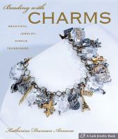 Beading With Charms