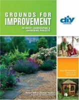 Grounds for Improvement