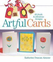 Artful Cards