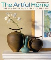 The Artful Home