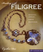 Beading With Filigree