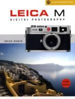 Leica M Digital Photography
