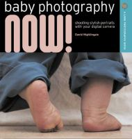 Baby Photography Now!