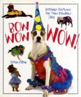 Bow Wow Wow!