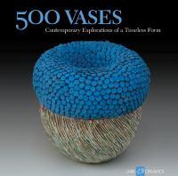 500 Vases