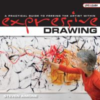Expressive Drawing