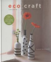 Eco-craft