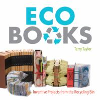 Eco Books