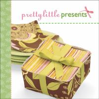 Prettylittle Presents
