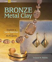 Bronze Metal Clay