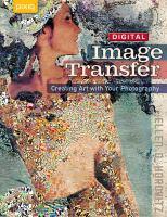 Digital Image Transfer