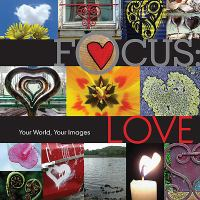 Focus: Love