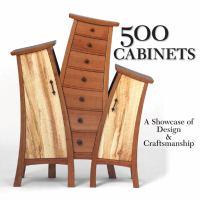 500 Cabinets