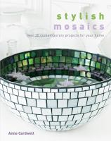 Stylish Mosaics