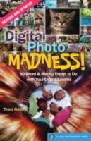 Digital Photo Madness