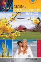 Focus on Digital Photography Basics