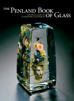 The Penland Book of Glass