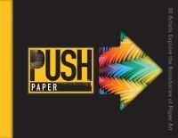 Push Paper