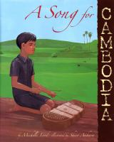 A Song for Cambodia