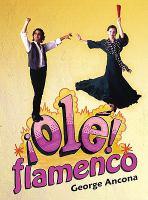 ¡Olé Flamenco!