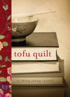 Tofu Quilt