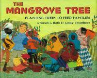 The Mangrove Tree