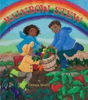 Rainbow Stew