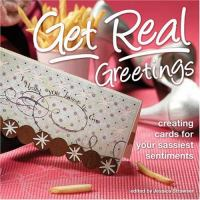 Get Real Greetings