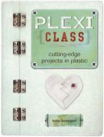 Plexi Class