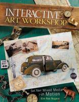 Interactive Art Workshop