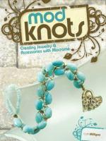 Mod Knots