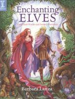 Enchanting Elves