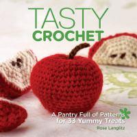 Tasty Crochet