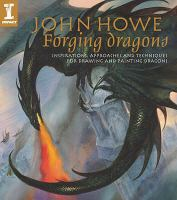 Forging Dragons