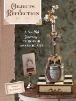 Objects of Reflection