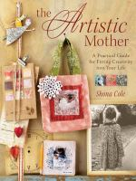 The Artistic Mother
