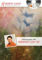 Naturescapes With Terrence Lun Tse