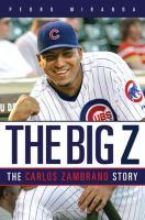The Big Z