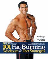 101 Fat-burning Workouts & Diet Strategies