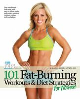101 Fat Burning Workouts & Diet Strategies for Women