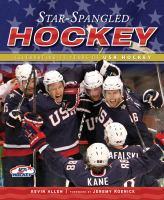 Star-spangled Hockey