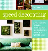 Speed Decorating
