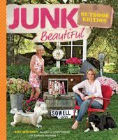 Junk Beautiful