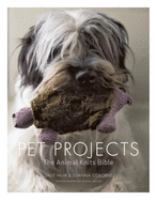 Pet Projects book Cover