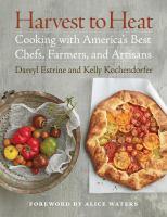 Harvest to Heat