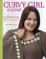 Curvy Girl Crochet